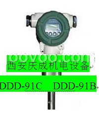 YTH-150.AH.501全不锈钢防腐压力表