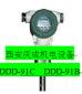 曲靖ZD211 直流高压发生器