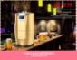 智能酿酒机